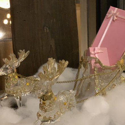 【⭐12/25まで➜1泊2食⭐平日1万円】➜Xmasプレゼント★大正ロマンなお宿で冬温泉