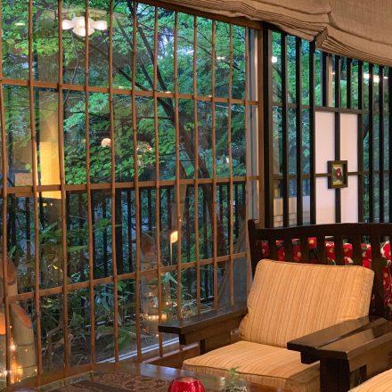 NEW ◆蛍の光で癒しプラン彡6月限定1泊2食彡10000円〜◆【個室食】【貸切風呂*家族湯*予約制】